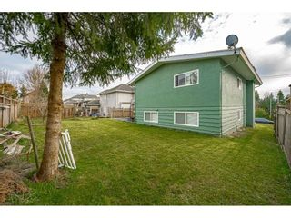 """Photo 31: 18463 56 Avenue in Surrey: Cloverdale BC House for sale in """"CLOVERDALE"""" (Cloverdale)  : MLS®# R2531383"""