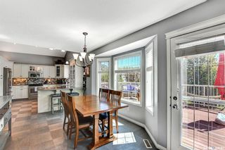 Photo 14: 501 Saskatchewan Avenue in Grand Coulee: Residential for sale : MLS®# SK818591