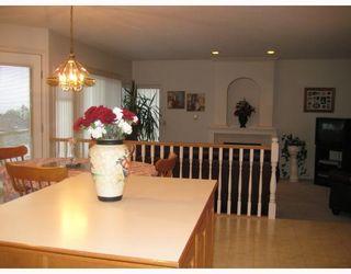 """Photo 7: 1271 DEWAR Way in Port_Coquitlam: Citadel PQ House for sale in """"CITADEL"""" (Port Coquitlam)  : MLS®# V751694"""
