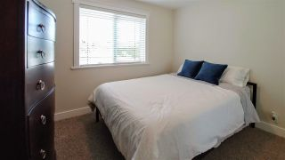 Photo 11: 2465 EWERT Crescent in Prince George: Seymour House for sale (PG City Central (Zone 72))  : MLS®# R2392668