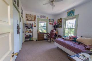 Photo 11: SAN DIEGO Property for sale: 2535 C Street