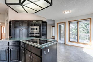 Photo 6: 5 ONESTI Place: St. Albert House for sale : MLS®# E4260967