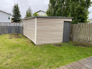 Photo 7: 68 Applewood Drive SE in Calgary: Applewood Park Detached for sale : MLS®# A1118968