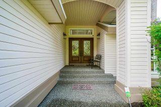 Photo 5: 12370 56 Avenue in Surrey: Panorama Ridge House for sale : MLS®# R2577740