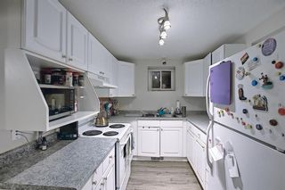 Photo 24: 4 Rossburn Crescent SW in Calgary: Rosscarrock Detached for sale : MLS®# A1073335