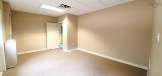 Photo 11: Unit D 780 Central Avenue in Greenwood: 404-Kings County Commercial for lease (Annapolis Valley)  : MLS®# 202125015