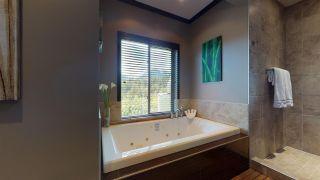 Photo 22: 4 2662 RHUM & EIGG Drive in Squamish: Garibaldi Highlands House for sale : MLS®# R2577127