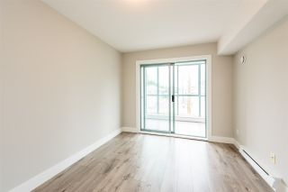 """Photo 10: 211 5818 LINCOLN Street in Vancouver: Killarney VE Condo for sale in """"Lincoln Place"""" (Vancouver East)  : MLS®# R2305994"""