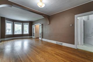 Photo 16: 619 23 Avenue SW in Calgary: Cliff Bungalow Detached for sale : MLS®# A1117331