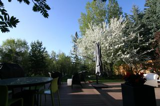Photo 47: 1010 32 Avenue in Calgary: Elbow Park Detached for sale : MLS®# A1105031