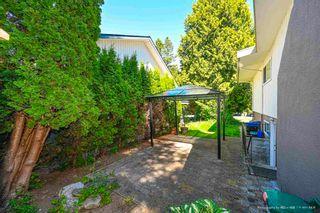 Photo 16: 1493 54 Street in Delta: Cliff Drive House for sale (Tsawwassen)  : MLS®# R2599726
