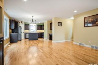 Photo 10: 562 Maguire Lane in Saskatoon: Willowgrove Residential for sale : MLS®# SK872365
