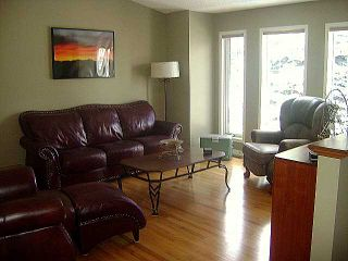 Photo 2: 146 WOODBEND Way: Okotoks Residential Detached Single Family for sale : MLS®# C3563790