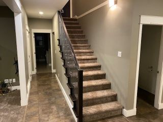 Photo 20: 1451 Southeast 9 Avenue in Salmon Arm: House for sale (SE SALMON ARM)  : MLS®# 10241175