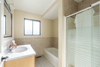 Photo 16: 1266 SPRINGER Avenue in Burnaby: Brentwood Park House for sale (Burnaby North)  : MLS®# R2535603