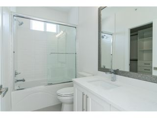 Photo 14: 4391 EMILY CARR Place in Abbotsford: Abbotsford East House for sale : MLS®# R2397275