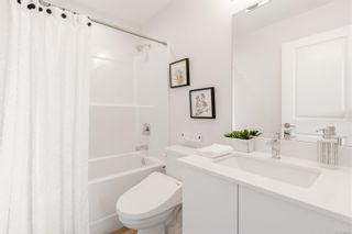 Photo 17: 402 810 Orono Ave in Langford: La Langford Proper Condo for sale : MLS®# 888267
