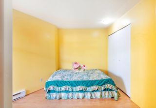 """Photo 9: 6766 DOW Avenue in Burnaby: Metrotown Townhouse for sale in """"CENTREPOINT"""" (Burnaby South)  : MLS®# R2617895"""