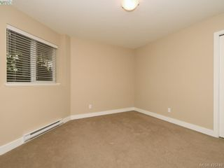 Photo 21: 525 Caselton Pl in VICTORIA: SW Royal Oak House for sale (Saanich West)  : MLS®# 838870