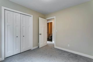 Photo 29: 134 Cooperswood Place SW: Airdrie Semi Detached for sale : MLS®# A1129880