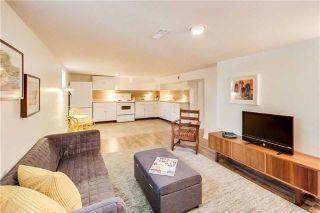 Photo 15: 24 North Edgely Avenue in Toronto: Clairlea-Birchmount House (Bungalow) for sale (Toronto E04)  : MLS®# E4159130