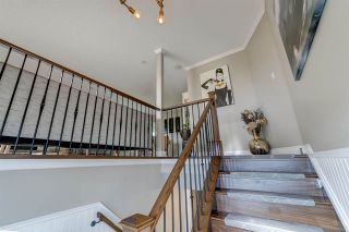 Photo 19: 1403 GABRIOLA Drive in Coquitlam: New Horizons House for sale : MLS®# R2534347
