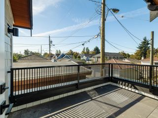 Photo 9: 5449 KILLARNEY in Vancouver: Collingwood VE House for sale (Vancouver East)  : MLS®# R2625114