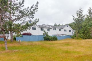 Photo 25: 37 211 Madill Rd in : Du Lake Cowichan Condo for sale (Duncan)  : MLS®# 870177