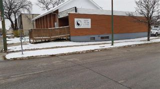 Photo 2: 401 Henderson Highway in Winnipeg: Industrial / Commercial / Investment for sale (3G)  : MLS®# 202104749