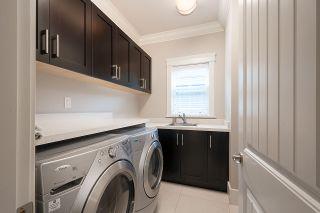 Photo 18: 9231 CHAPMOND Crescent in Richmond: Seafair House for sale : MLS®# R2411403