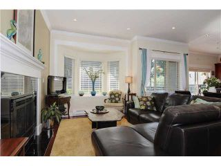 Photo 5: 3123 SUNNYHURST RD in North Vancouver: Lynn Valley House for sale : MLS®# V904323