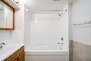 Photo 27: 12532 114 Avenue in Surrey: Bridgeview House for sale (North Surrey)  : MLS®# R2532332