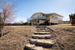 Photo 34: 5100 WILSON Road, in Summerland: House for sale : MLS®# 188483