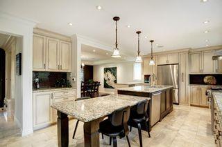 Photo 3: 164 Park Estates Place SE in Calgary: Parkland Detached for sale : MLS®# A1136798