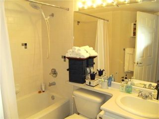 """Photo 6: 2005 5189 GASTON Street in Vancouver: Collingwood VE Condo for sale in """"The MacGregor"""" (Vancouver East)  : MLS®# V835468"""