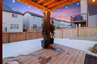 Photo 40: 89 Sherwood Heights NW in Calgary: Sherwood Detached for sale : MLS®# A1129661
