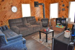Photo 7: 295 TROUT COVE Road in Centreville: 401-Digby County Residential for sale (Annapolis Valley)  : MLS®# 202024867