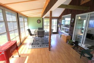 Photo 12: 221 Shuttleworth Road in Kawartha Lakes: Rural Somerville House (Bungalow) for sale : MLS®# X4766437