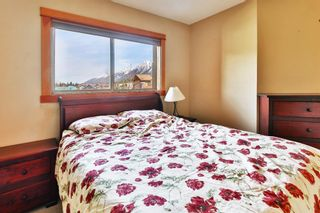 Photo 17: 208 1160 Railway Avenue: Canmore Apartment for sale : MLS®# A1101604