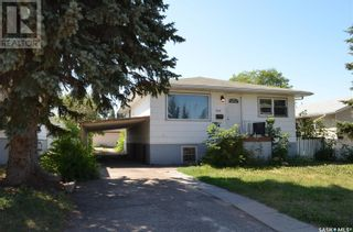 Photo 2: 243 23rd ST W in Prince Albert: House for sale : MLS®# SK865487