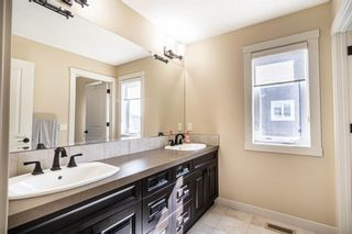 Photo 31: 89 Waters Edge Drive: Heritage Pointe Detached for sale : MLS®# A1141267