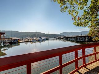 Photo 27: 1 6755 Wallace Dr in : CS Brentwood Bay House for sale (Central Saanich)  : MLS®# 863832