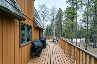 Photo 34: 231167 Forestry Way: Bragg Creek Detached for sale : MLS®# A1111697