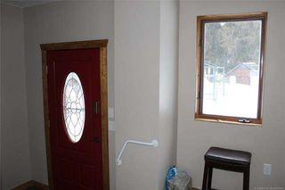Photo 18: 8416 Black Road in Salmon Arm: SESA - SE Salmon Arm House for sale (Shuswap / Revelstoke)  : MLS®# 10212465
