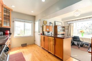 """Photo 7: 108 E 56TH Avenue in Vancouver: South Vancouver House for sale in """"LANGARA"""" (Vancouver East)  : MLS®# R2257447"""