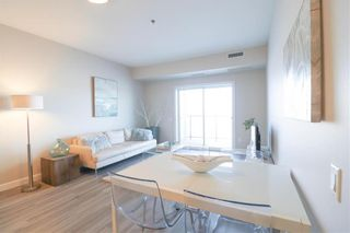 Photo 9: 308 70 Philip Lee Drive in Winnipeg: Crocus Meadows Condominium for sale (3K)  : MLS®# 202100348