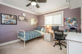 Photo 22: 15987 111 Avenue in Surrey: Fraser Heights House for sale (North Surrey)  : MLS®# R2590471