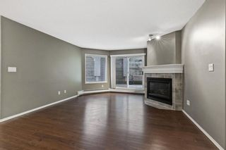 Photo 3: 107 20 Sierra Morena Mews SW in Calgary: Signal Hill Apartment for sale : MLS®# A1136105