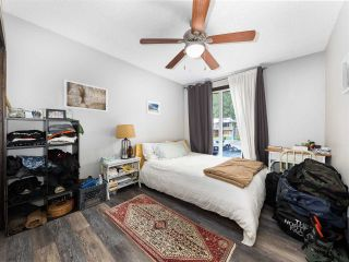 Photo 10: 40435 FRIEDEL Crescent in Squamish: Garibaldi Highlands House for sale : MLS®# R2561568