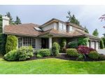 Property Photo: 13335 21ST AVE in Surrey